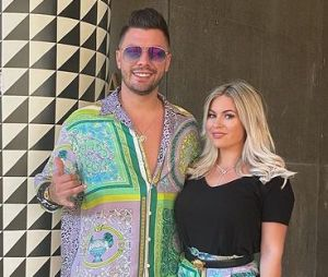 Carla Moreau et Kevin Guedj quittent Les Marseillais à Dubaï à cause d'une surcharge de candidats ?