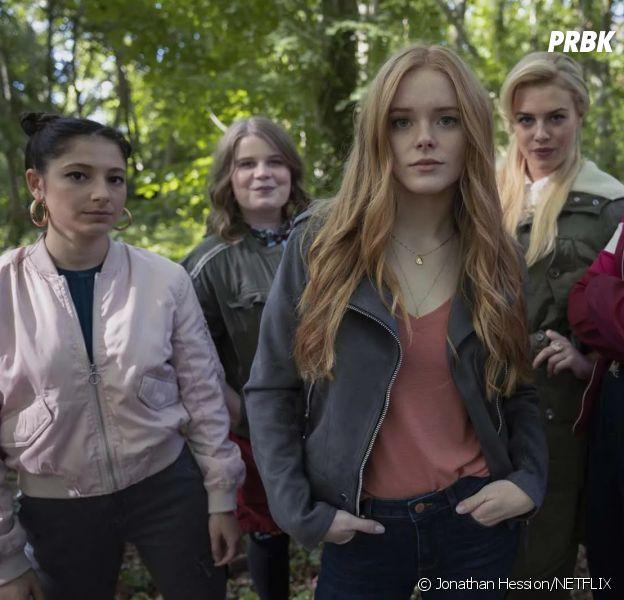 Destin : La Saga Winx sur Netflix : Abigail Cowen, Danny Griffin... Quel âge ont les acteurs dans la vraie vie ?