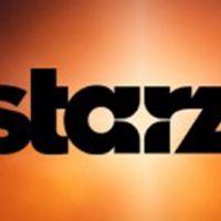 Magic City ... la mafia de Miami débarque en série sur la chaîne Starz