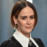 American Horror Story saison 10 : Sarah Paulson fait des révélations sur son personnage