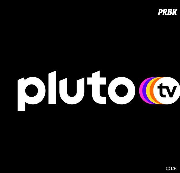 Pluto TV : quoi voir sur la plateforme 100% gratuite ? Notre sélection