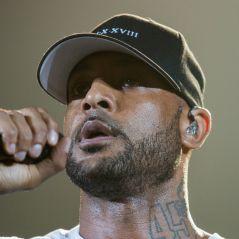 Booba VS Planète Rap : le rappeur clashe l'émission qui aurait refusé son retour