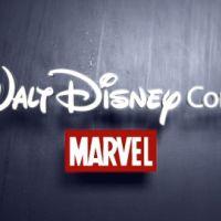 Marvel ... Le plein d'infos sur les franchises