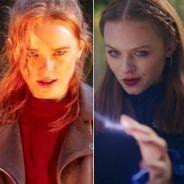 Destin, la saga Winx saison 2 : Bloom et Beatrix soeurs ? La théorie des internautes