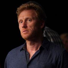 Grey's Anatomy saison 17 : moins d'épisodes ? Kevin McKidd nous confirme
