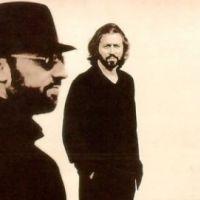 Steven Spielberg ... Son prochain projet secret sur les Bee Gees