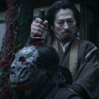 Mortal Kombat, le film : des combats épiques et du sang qui gicle dans la bande-annonce