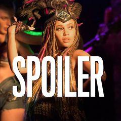 Riverdale saison 5 : qui est le père du bébé de Toni ? On sait quand on aura la réponse