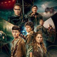 Tribes of Europa : une saison 2 prévue ? Le créateur répond