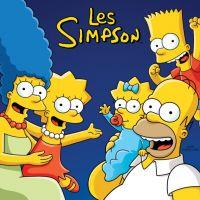 Les Simpson saison 32 : face au white-waching, un nouveau personnage culte va changer de voix