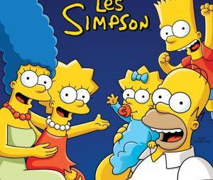 Les Simpson saison 32 : un personnage culte va changer de voix