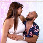 """Feliccia (Les Princes) et Mujdat Saglam, la rupture ? Elle confirme qu'ils sont """"en break"""""""