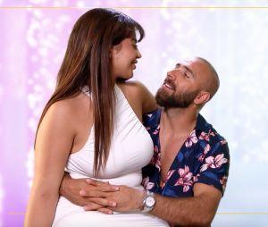 Feliccia (Les Princes) et Mujdat Saglam, la rupture ? Elle sème (encore) le doute
