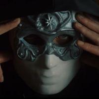 Harry Potter : la fanfiction ultra attendue sur Voldemort se dévoile en bande-annonce