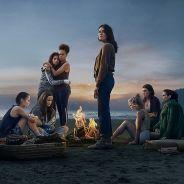The Wilds saison 2 : la suite bientôt en tournage, le lieu et la date dévoilés !