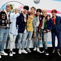 BTS comparé au coronavirus : la sortie raciste d'un animateur radio secoue les fans