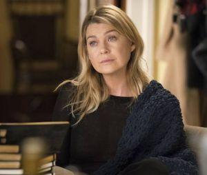 Grey's Anatomy : la saison 17 sera-t-elle la dernière ? Ellen Pompeo est dans le flou