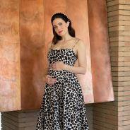 Mandy Moore (This is Us) maman : comment sa grossesse a-t-elle impacté la série ?
