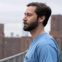 New Amsterdam : l'épisode zappé de la saison 2 ne sera pas diffusé, voilà pourquoi