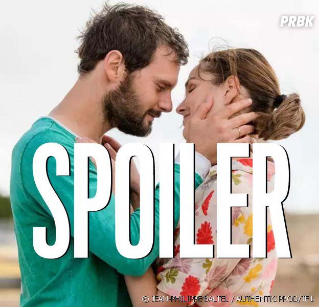 Je te promets : une saison 2 possible pour le remake français de This Is Us ? Marilou Berry (Maud) et la productrice répondent