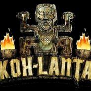 """Koh Lanta : ce Youtubeur assure être candidat et se fait recadrer par la prod, il plaide un """"prank"""""""