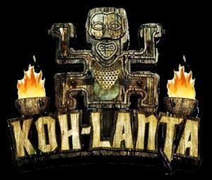 Koh Lanta : un youtubeur assure être au casting mais c'était un fake