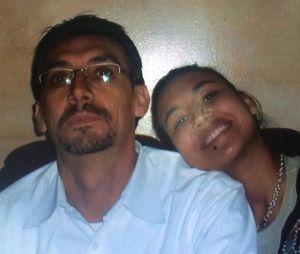 Naya Rivera et son père George Rivera : George Rivera accuse Ryan Murphy d'avoir menti et de n'avoir jamais créé de fonds universitaire pour Josey Dorsey, le fils de Naya Rivera