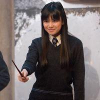 Harry Potter : Katie Leung (Cho Chang) victime de racisme mais forcée au silence, elle balance