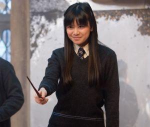 Harry Potter : Katie Leung (Cho Chang) victime d'insultes racistes de la part des fans