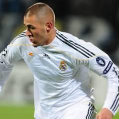 Bon anniversaire à ... Karim Benzema et Alyssa Milano