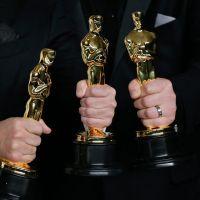 Chadwick Boseman, Minari, Nomadland... : tous les nommés aux Oscars 2021