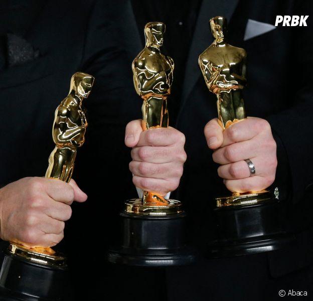 Oscars 2021 : qui va remporter une statuette ?