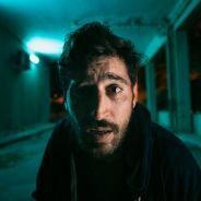 Caïd saison 2 : une suite pour la série de Netflix ? Les créateurs se confient