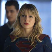 Supergirl saison 6 : un personnage culte de retour... avec un nouveau visage