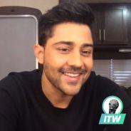 The Resident : Manish Dayal (Devon Pravesh) nous dévoile les secrets de la série (Interview)