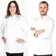Pauline (Top Chef 2021) et Baptiste en couple ? Elle réagit face aux doutes des internautes