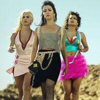Sky Rojo : qui sont les actrices de la série ?