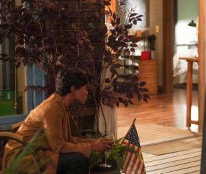 Station 19 saison 4 : Khalilah Joi de retour dans l'univers de Grey's Anatomy avec un nouveau rôle