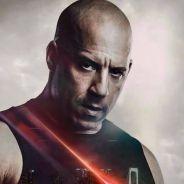 Fast and Furious 9 : le fils de Vin Diesel au casting avec un rôle spécial