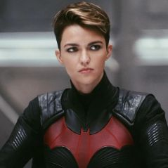Batwoman saison 2 : Ruby Rose remplacée dans le rôle de Kate Kane, elle réagit