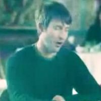 James Blunt ... So Far Gone, le nouveau clip du lover