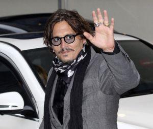 Johnny Depp : ses fans lancent #JusticeForJohnnyDepp pour protester contre un nouveau jugement