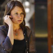 Mary Lynn Rajskub ... trop triste de la fin de la série 24 heures chrono