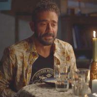 The Walking Dead saison 10 : le passé et la descente aux enfers de Negan ENFIN dévoilés