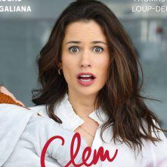 Clem saison 11 : date, nouvel acteur, retours, intrigues... tout ce que l'on sait déjà sur la suite