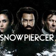 Snowpiercer saison 3 : Mélanie, nouvelle météo, Wilford... premières infos sur la suite