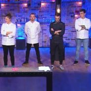 Top Chef 2021 : Bruno Aubin et Pierre Chomet de retour, les brigades bouleversées (récap)