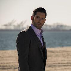 Lucifer saison 5, partie 2 : date de sortie, casting... tout ce que l'on sait déjà