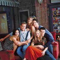 Friends : les retrouvailles des acteurs vont ENFIN avoir lieu et on sait quand