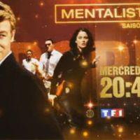 The Mentalist fin de la saison 2 sur TF1 ce soir ... bande annonce